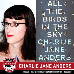 DCC17_CHARLIE-JANE-ANDERS