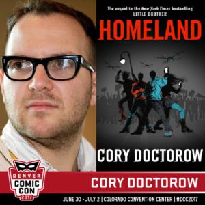 DCC17_CORY-DOCTOROW
