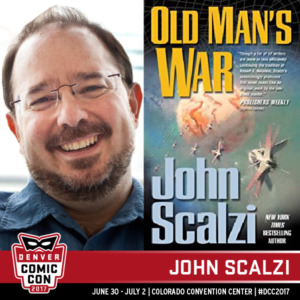 DCC17_JOHN-SCALZI