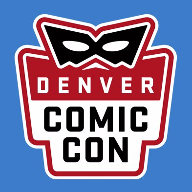 DCC 2017 Preview: Authors!
