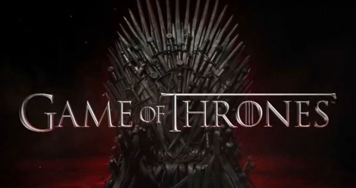 Our Slightly Inappropriate, Probably NSFW, Top 10 Reasons Why Game of Thrones Won't Return Until 2019