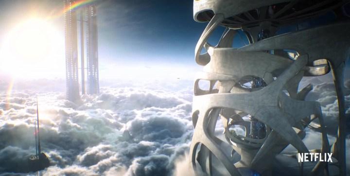 Altered-Carbon-netflix-sky