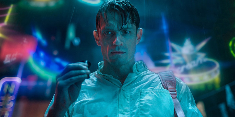 altered-carbon-drugs
