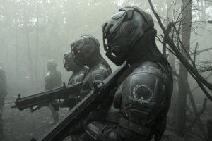 netflix-altered-carbon-soldiers